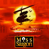 Miss_Saigon-1-200-200-100-crop