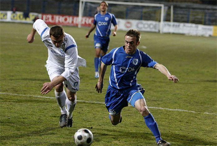 Player Analysis: Edin Višća – Breaking The Lines