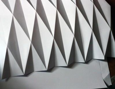 paperlantern5