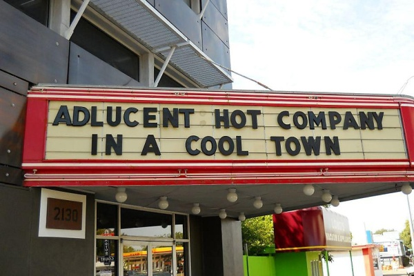 sign-out-front-adlucent-is-headquartered-in-an-old-theater