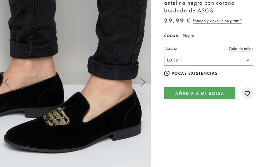 comprar zapatillas gucci imitacion 10cd40dc762