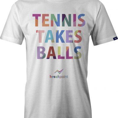 tennis takes balls m1 mock up2