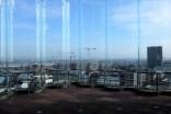 Anvers-Eilandje-MAS