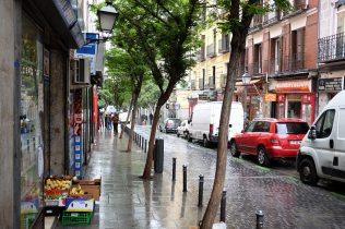 Madrid-Lavapiès-quartier-bohème