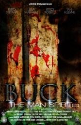 buck-man-spirit-2012