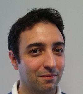 Pedro Cardoso, Synthesio