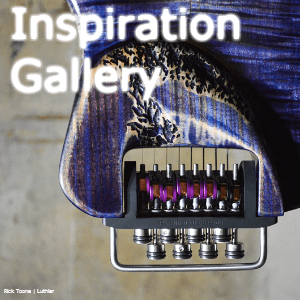 Inspiration-gallery-Tuned-Up-Tuned-In