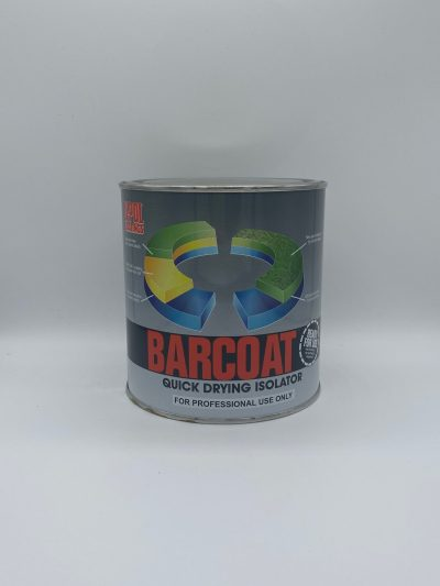 Upol Barcoat 1L