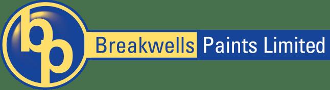 Breakwells Paints Limited