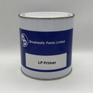 LP High Build Primer