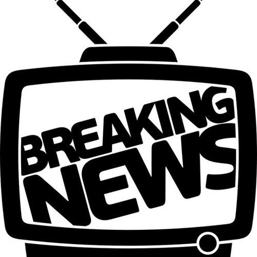 Breaking News: Bass Invaders Mixtape 2014