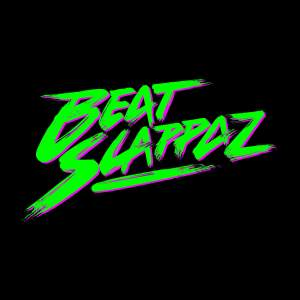 beatslappaz