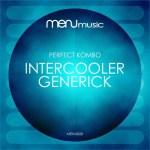 Perfect Kombo – Intercooler & Generick EP + Promo Mix