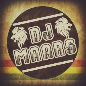DJ Maars- Boomtown Fair Set 2014