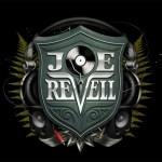 Joe Revell – The Crossway Sessions 005