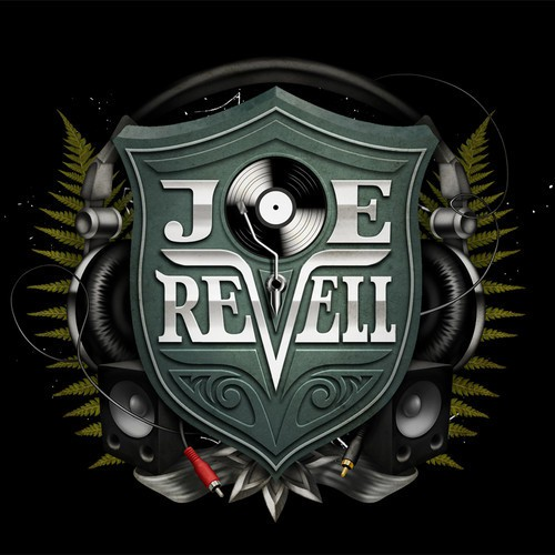 Joe Revell - The Crossway Sessions 005