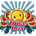 KWeRK – Juicebox Radio Show Guestmix – 24.7.2014
