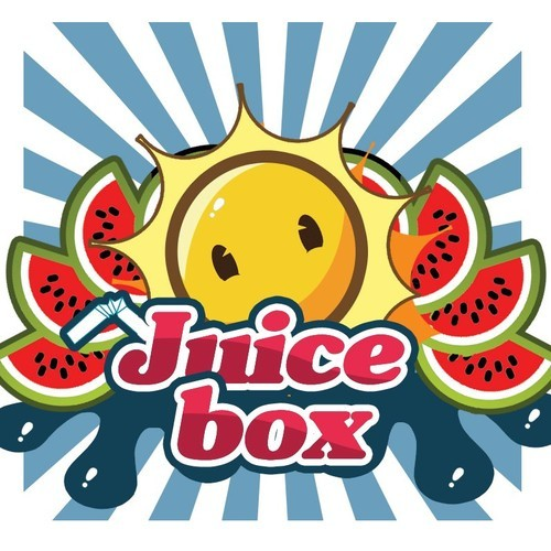 KWeRK - Juicebox Radio Show Guestmix