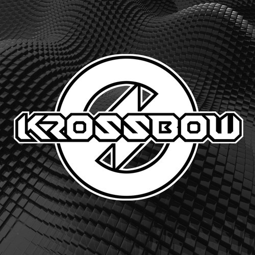 Krossbow - LIVE @ Boomtown Fair 2014