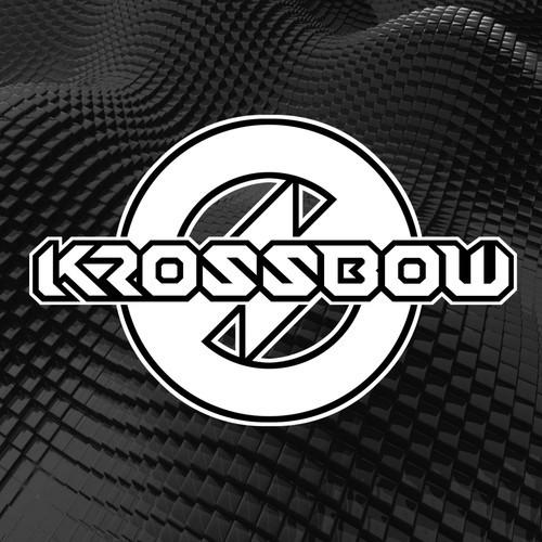 Krossbow - LIVE @ Boomtown Fair 2014