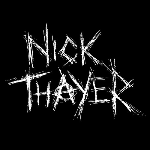Nick Thayer
