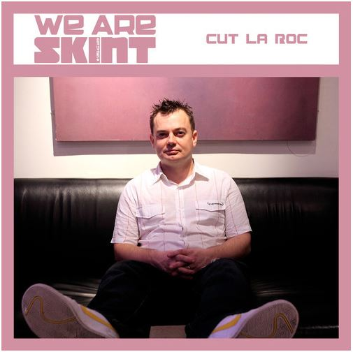We Are Skint Presents - Cut La Roc - BBC Radio 1 - 1998