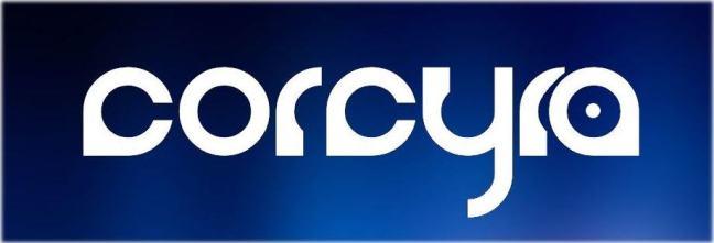 Corcyra - Future Breaks Live - 29.8.2014