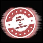 Mr Rich and the Caretaker – Doctor Hooka's Surgery Mix