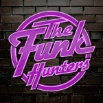 The Funk Hunters – Shambhala Audio Video Mix 2014