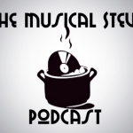 DJ B-Side – Musical Stew Podcast Episode 53