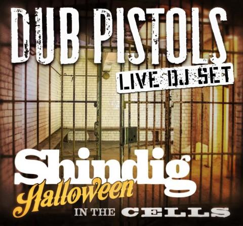 Dub-Pistols-Halloween