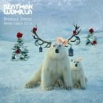 Beatman and Ludmilla – Breakout Breeze – Winter Edition 2014