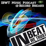 Outselect – IBWT Music Podcast #007