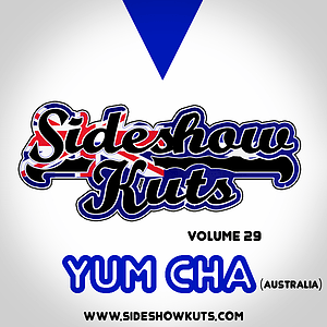 Yum Cha - Sideshow Cuts Exclusive Mix