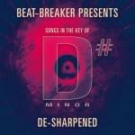 Beat Breaker – De-Sharpened