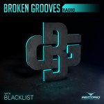 Blacklist – Guest Mix For Lady Waks