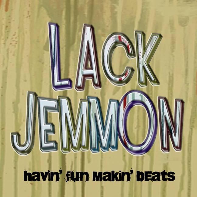 Lack Jemmon