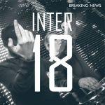 Breaking News – Inter 18 Mixtape