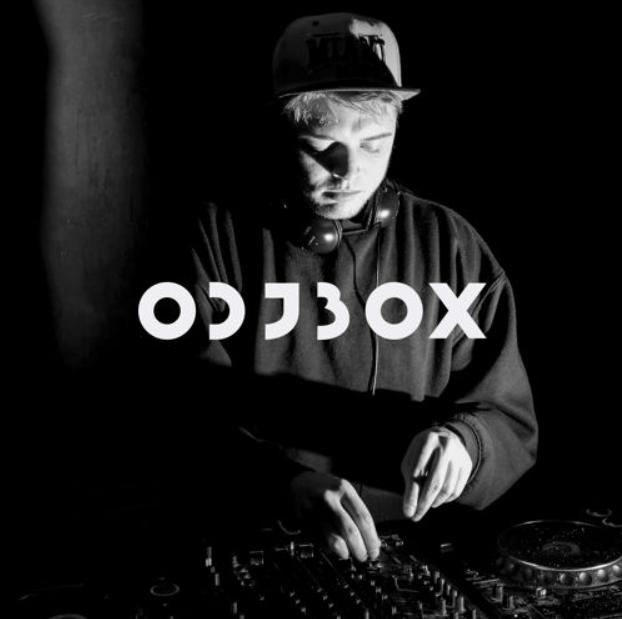 Odjbox