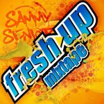 Sammy Senior – The Fresh Up Mixtape