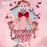 Beatman and Ludmilla – Breakout Breeze – Spring Edition 2015
