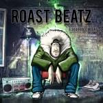 DJ Roast Beatz – Luxury Boom Bap Promo Mix