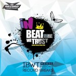 Outselect – IBWT Music Podcast 011