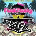 KL2 – Funktasty Crew 023