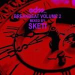 Sketi – Breakbeat Volume 2