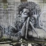 Mildly Curious – Revvalution Ghettofunk Mix