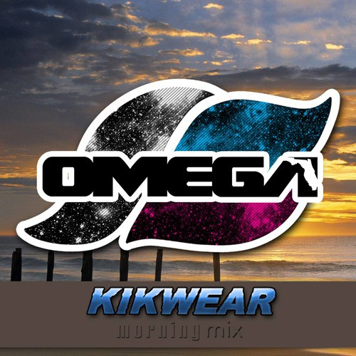 Omega - Kikwear Morning Mix