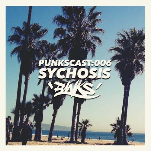 Sychosis – Punkscast 006