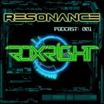 Roxright – Resonance Podcast Episode 1