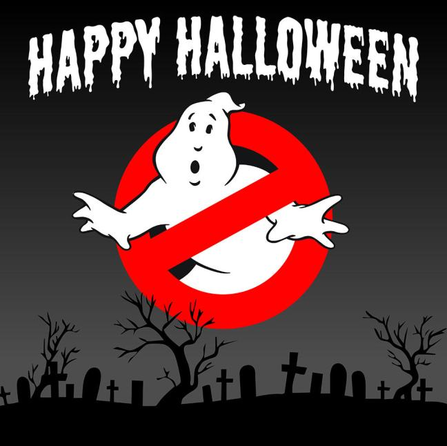 VA - Halloween 2015 DJ Mixes & Tunes